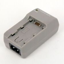 BC-TRP Battery Charger for SONY NP-FH50 FH60 FH70 FH100