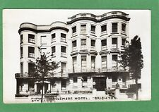 More details for haslemere hotel montpelier road brighton rp pc used 1940 avery ref l59