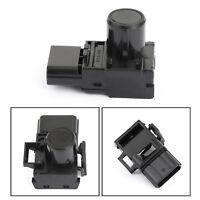 39680-SZA-A11 Sensor de asistencia de estacionamiento Para Honda Pilot 2009-2011