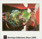Australia Intrepid The X-Files Contact Trading Card Colony Acetate Subset C1