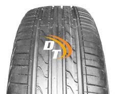 1x Starfire RS-C 2.0 195 60 R15 88V Auto Reifen Sommer