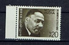 Indien Minr 356 Postfrisch ** Collections, Lots India (1947-now)