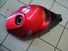 WB6 Honda CBR 600 F PC 19 Tank Benzintank Kraftstofftank