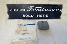 OEM NEW 2004 2005 Lincoln Aviator Tow Hitch Eye Cap 2C6Z-17F000-AB #547