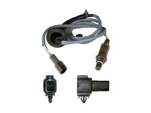 For 1996-1998 Mercury Villager Oxygen Sensor Downstream Bosch 71542GS 1997