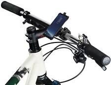 PRO MOUNT Fahrrad Halter für Samsung Galaxy S9 Bike Halterung von RICHTER