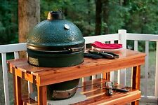 Big Green Egg Table (Fast Shipping!)