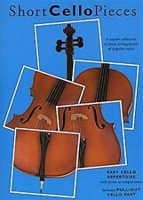 Schott Klassik Noten & Songbooks für Klavier