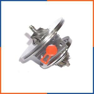 CHRA Cartridge for RENAULT | 5335-971-0028, 5435-970-0011