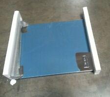 Viking Pro Dishwasher Door Panel Model: PDDP242SS Color: Graphite Gray