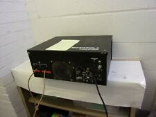 MOTOROLA RADIUS GR500 VHF 40 Watt  Repeater M43GMC20A2AA