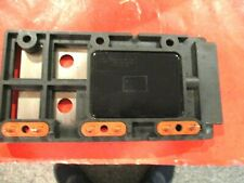 BUICK-OLDS-PONTIAC 3.3L-3.8L 1986-92-- NEW -Ignition Control Module LX348-D1926A