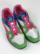 Puma Men's Shoes Sz 12 GUC