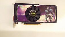 NVIDIA GTX570 1280MB DDR5 2xDVI 1x HDMI 1xDP