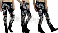 Pantalones de mujer sin marca color principal blanco