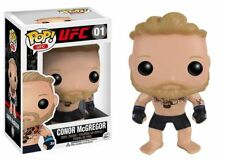 Funko UFC: #01 Conor McGregor POP Vinyl Fig Funko