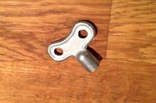 Clef pour jouets Mecavion Clé Key