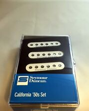 Seymour Duncan California 50's SSL 11208-01