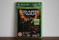 Gears of War - XBOX360 Game PAL - English Version