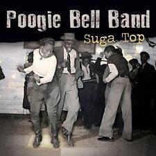 R&B & Soul Compilation LP Vinyl Records