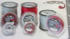 2.7MM - 3LB ROLL SHAKESPEARE PRO CUT  LINE -WHIPPER SNIPPER CORD