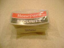(100) OEM Honeywell Security Contractor Pack Decal Sticker Burglar Alarm  NEW