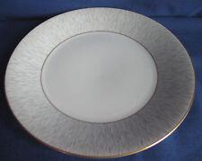 Königl. Tettau, Kuchenteller 19,5 cm, Teller Ria, weitere Porzellan