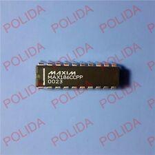 1PCS IC MAXIM DIP-20 MAX186CCPP MAX186CEPP MAX186CCPP+ MAX186CEPP+