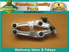 4 FRONT LOWER FRONT CONTROL ARM BALL JOINT 350Z 03-09