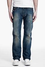 DIESEL Larkee 008B4 Jeans W31 L34 100% AUTENTICO