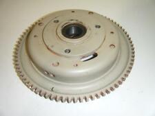 Magneto Flywheel 77 Tooth Starter Ring Gear Alternator 94 Seadoo GTX 657 XPI SPX