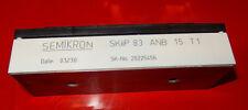 Semikron SKiiP 83 ANB 15 T1