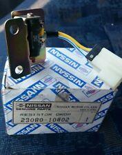 Resistenza  Nissan D21 nuovo originale 2308010G02 resister drop