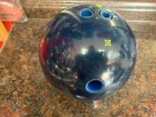 ROTOGRIP UNHINGED  15LBS Very  Good Condition,Low Games