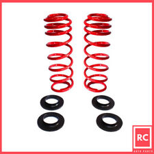 Rear Air Spring to Coil Spring Conversion Kit for 1999-2003 Ford Windstar