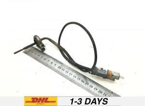 81274210263 Original Exhaust Temperature Sensor Switch PT200 MAN