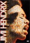 28876 // JIMI HENDRIX LE FILM DVD NEUF SOUS BLISTER