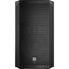 "EV Electro Voice ELX200-12P 12"" inch 2-Way Powered QuickSmart DSP PA Speaker"