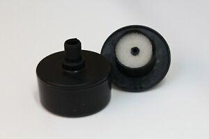 scheppach Luftfilter Kompressoren HC52DC HC53DC HC100DC HC120DC HC26 etc M16x1.5