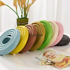 2M Baby Safety Soft Table Corner Softener Edge Cushion Strip Guard Protector