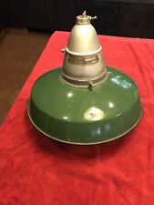 crouse-hinds explosion-proof light