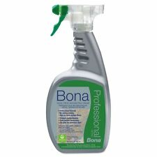 Bona Stone, Tile & Laminate Floor Cleaner  - BNAWM700051188