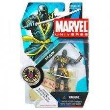 "Ronin Avengers Marvel Universe Infinite Series 3.75"" Action Figure Hasbro"