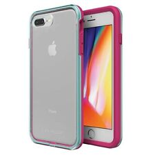 LifeProof SLAM SERIES Case for iPhone X / XS (ONLY) - Aloha Sunset
