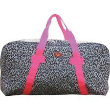 Fort Worth Leopard Print GearBag NEW