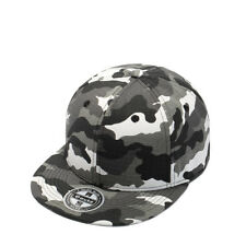 Baseball Cap Casual Army Camouflage Outdoor Sports Snapback Gorras Casual Hats
