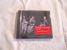 "Black Sabbath  ""Heaven and hell "" 2008 cd Rhino USA Printed New sealed"