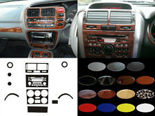 SUZUKI GRAND VITARA MK1 / MK2 - Dash Trim Kit RHD - 15 colours available