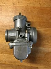 Mikuni 34mm Carburettor , B66 328 A2 , See below