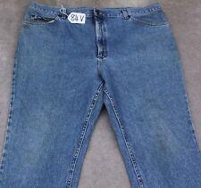 LEE Jean Pants For MEN SIZE - W44 X L31. TAG NO. 84V